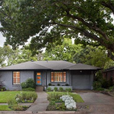 6130 Ravendale LN, Dallas, TX 75214
