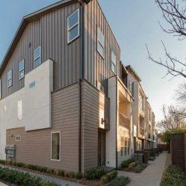 4211 Rawlins ST #97, Dallas, TX 75219