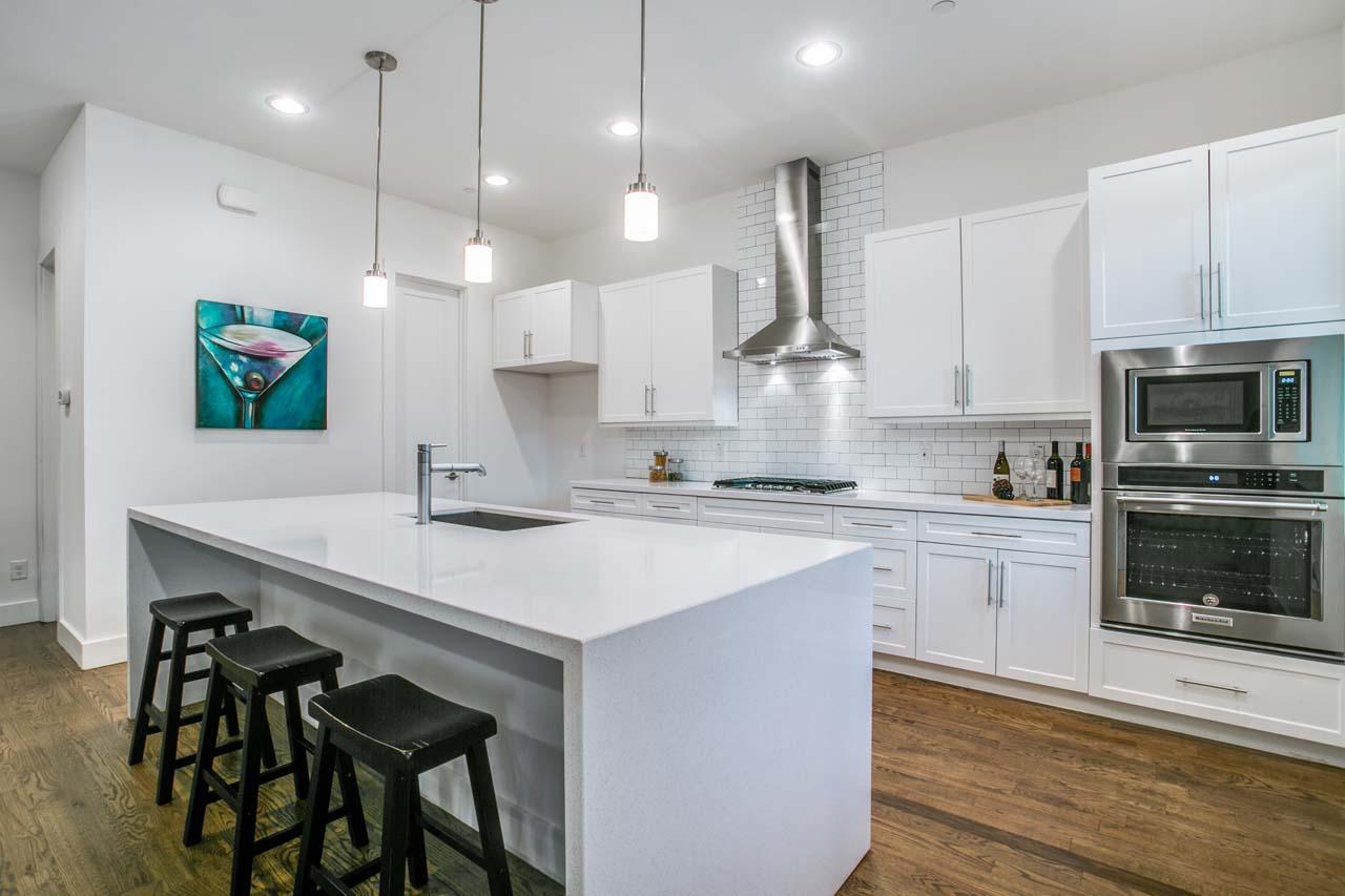 5705 Bryan Parkway #40, Dallas, TX 75206 - Modern Living Dallas