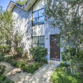 2722 Knight St Unit 118D Dallas, TX 75219