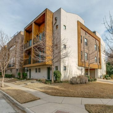 3930 Bowser Ave #3, Dallas, TX 75219