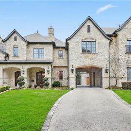 6809 Casa Loma Avenue, Dallas, Texas 75214