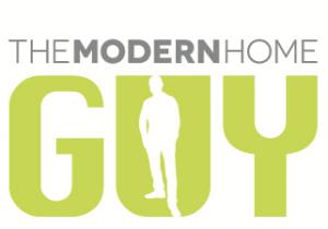 Modern Home Guy