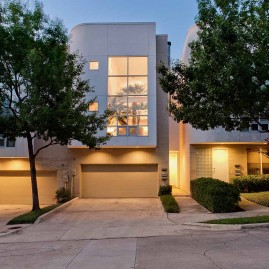 3315 Miro Place, Dallas, TX 75204