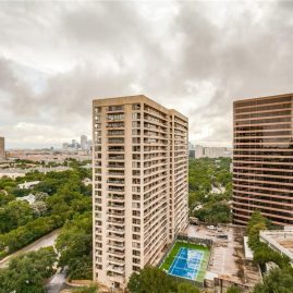 3883 Turtle Creek BLVD #2109, Dallas, TX 75219