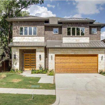 8515 Lakemont DR, Dallas, TX 75209