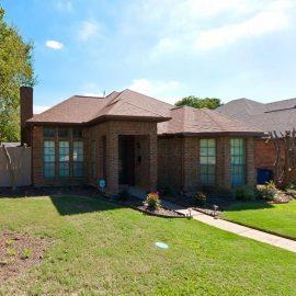 8710 Westfield DR, Dallas, TX 75243