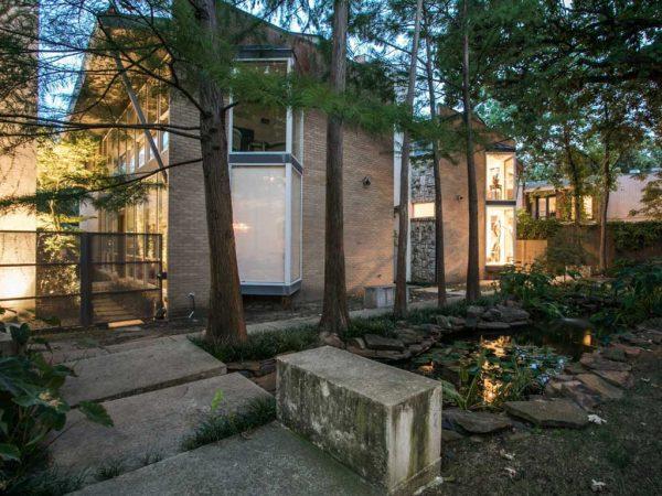4431 Cole Ave., Dallas, TX, 75205