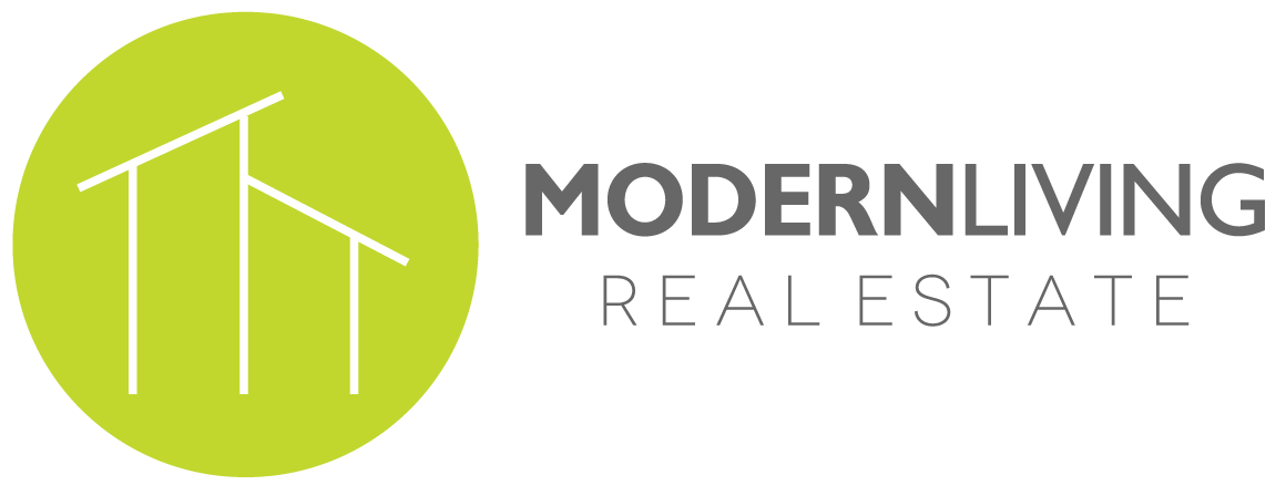 Modern Living Dallas