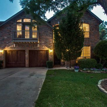 2206 Pecan Grove Ct Dallas, TX 75228