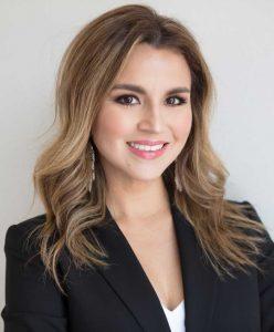 Maritza Vinton