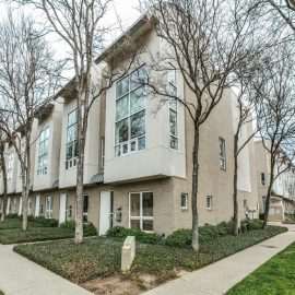 4100 Travis St #7, Dallas, TX 75204