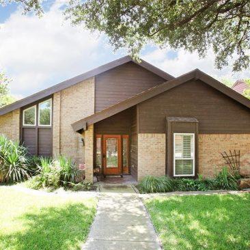 9110 Arborside Dr, Dallas, TX 75243