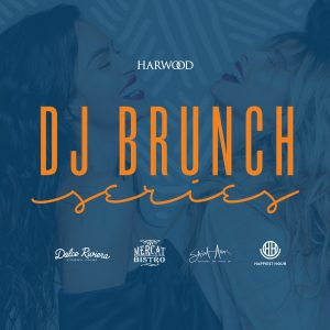 Harwood Dj Brunk in Dallas, Texas