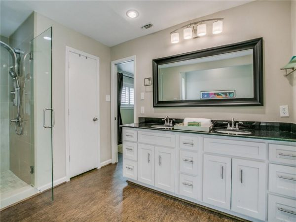 9916 Acklin - Dallas Property Listing