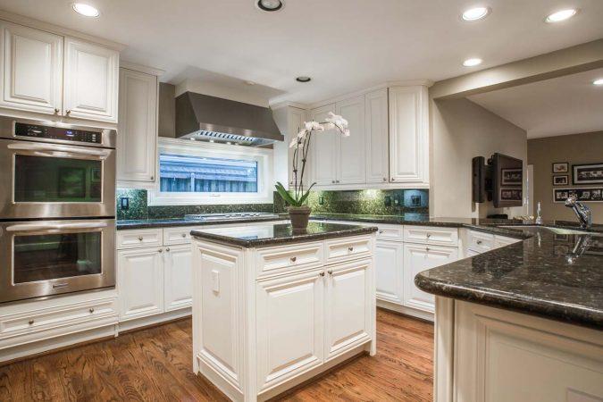 4525 Bordeaux Ave - Dallas Property Listing