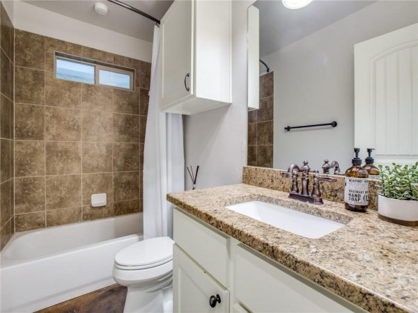 1725 Lewis Court Townhome Listing