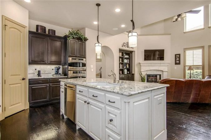 Irving Property Listing - 7056 Nueces