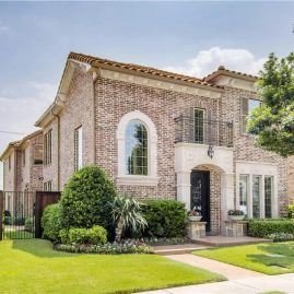 7056 Nueces Dr, Irving, Texas 75039
