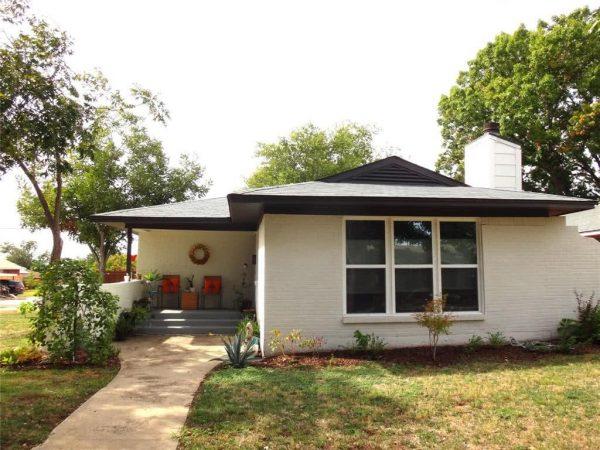 Walnut Hills Property Listing