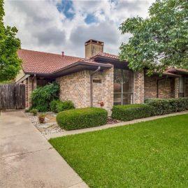 3053 Modella Ave, Dallas, Texas 75229