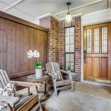 3235 Cole Ave, Unit #60, Dallas, TX 75204