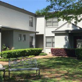 5020 N Hall St, Dallas, Texas 75235