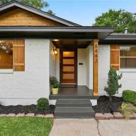 8443 Swift Ave, Dallas, TX 75228