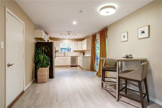 Northwood Estates Property Listing