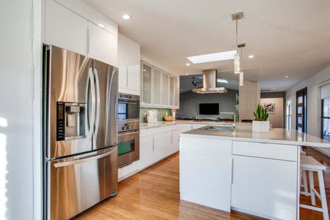 6239 Danbury Lane Property Listing