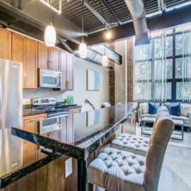 3110 Thomas Ave Unit#305, Dallas, Texas 75204