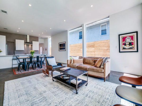 5804 Bryan Parkway Property Listing