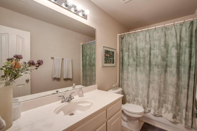 3714 Sam Rayburn Trail Property Listing