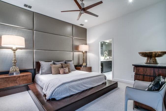 4250 Tomberra Way - Property Listing