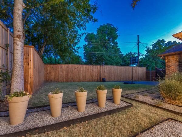8710 Westfield, Dallas - Property Listing