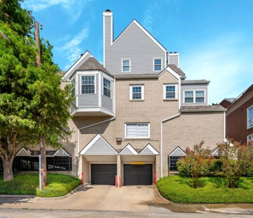 1010 Allen St. Unit #224 - Property Listing