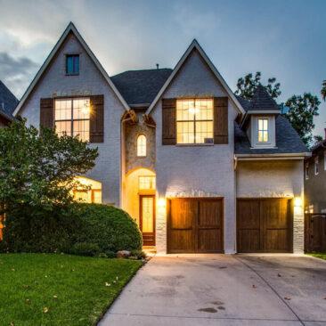 5935 Prospect Ave, Dallas, Texas 75206