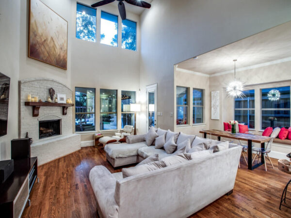 Lower Greenville Property Listing