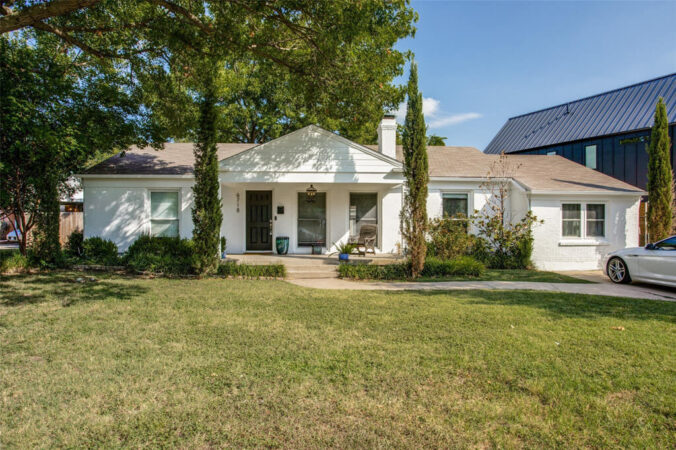 Property Listing - 6718 Starling Circle