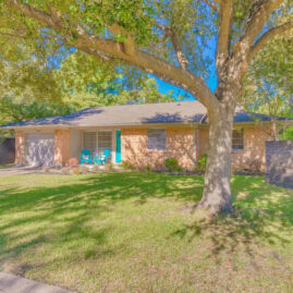 11347 Earlywood Dr, Dallas, Texas 75218