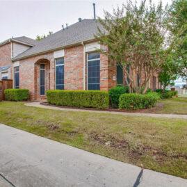 4648 Sunnybrook Dr, Plano, Texas 75093