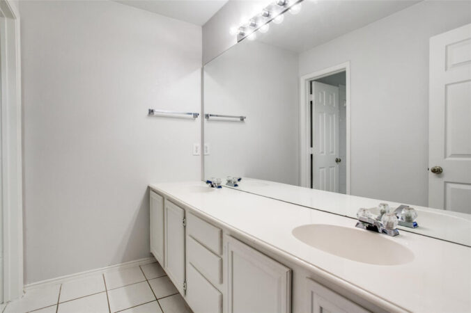 4648 Sunnybrook Dr - Plano Property