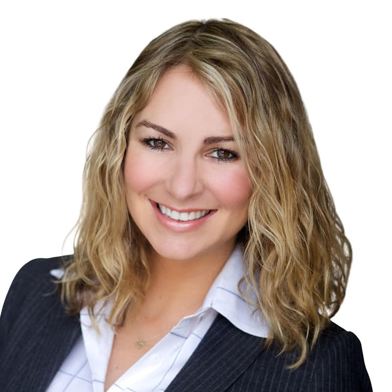 Katie Aspen - Realtor / Broker