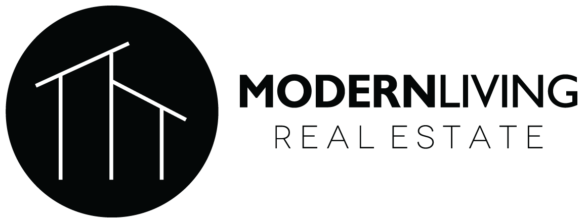 Modern Living Real Estate