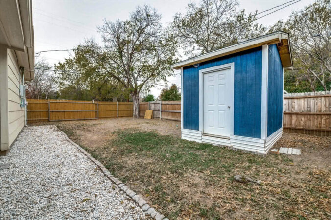 5736 Wellesley Ave - Property Listing