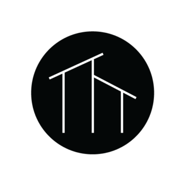 Modern Living Dallas Realty Logo