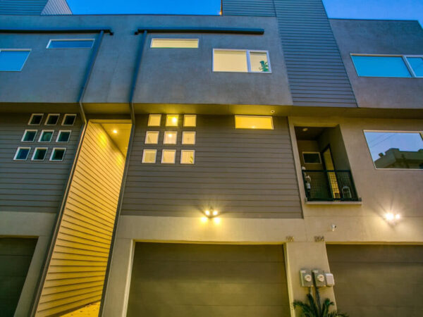 1214 Hyde Court Townhome Listing