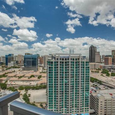 2200 Victory Ave #2201, Dallas, Texas 75219