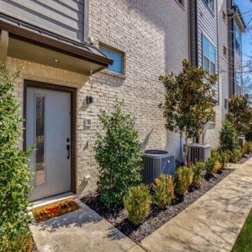 5901 Ross Avenue Unit#3, Dallas, Texas 75206