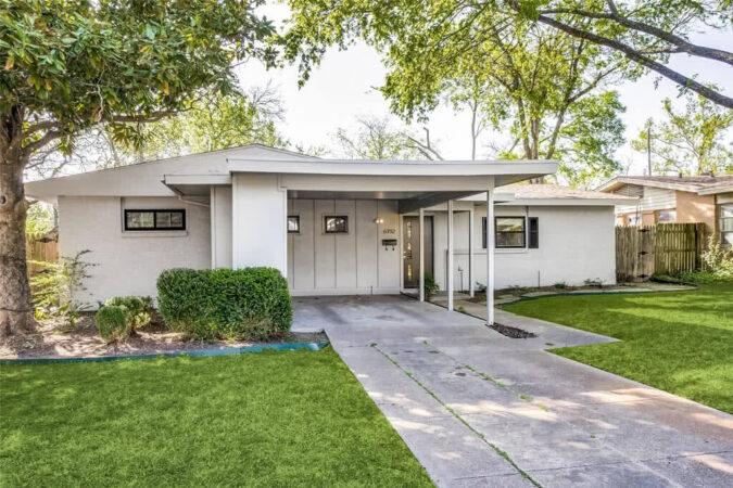 6732 Santa Anita Property Listing